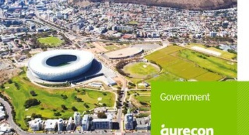 Government Market Brochure