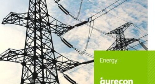 Energy Market Brochure