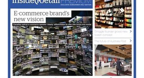 Issue 1990 - Inside Retail PREMIUM