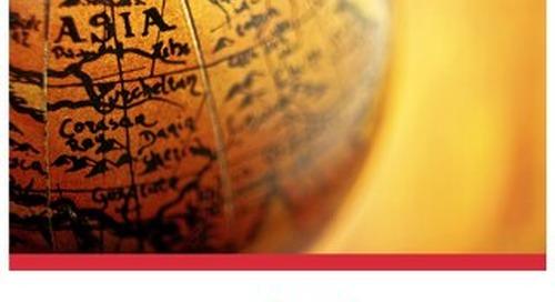 New Brochure Asia (CN)