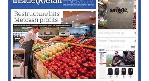 Issue 1993 - Inside Retail PREMIUM