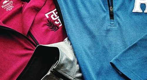 2014 Roots73 English Flipbook