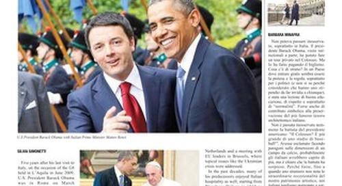 italoamericano-digital-4-3-2014