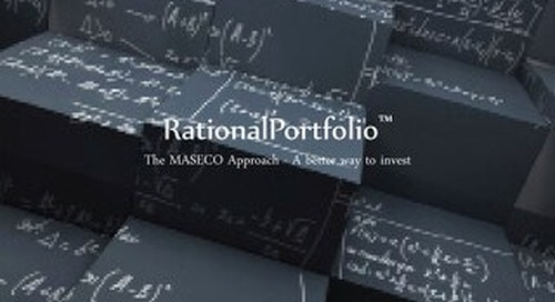 July14 MASECO Approach UPDATED PRINTABLE