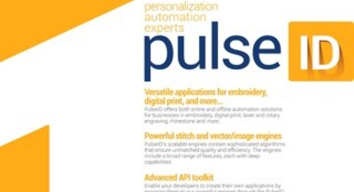 PulseID