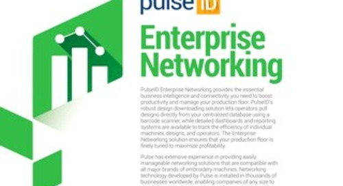 PulseID_Enterprise Networking