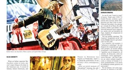 italoamericano-digital-4-10-2014