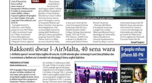 illum 20 April 2014