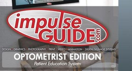 iG Optometrist Edition
