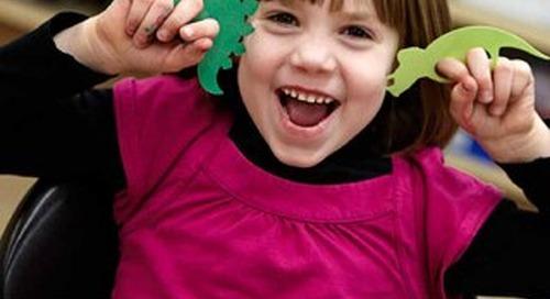 VariQuest Brochure - Special Education