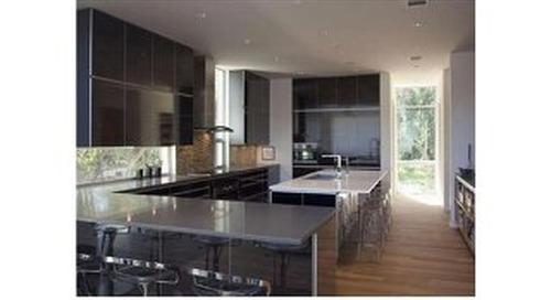 Dick Clark + Associates: Luxury Kitchen Portfolio