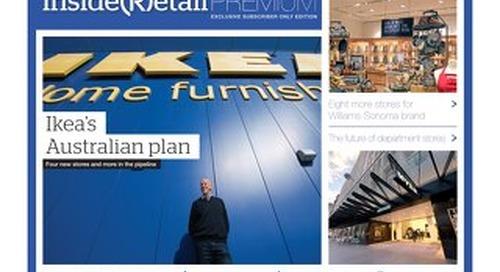 Issue 1997 - Inside Retail PREMIUM