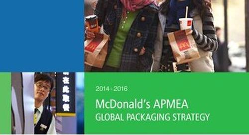Pkg_Strategy_Roadmap_APMEA