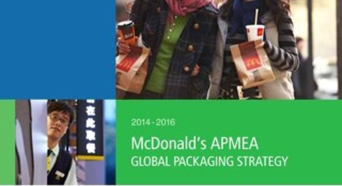 Pkg_Strategy_Roadmap_APMEA