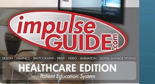 iG_Healthcare Education