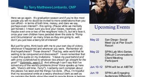 2014 May SPIN-News