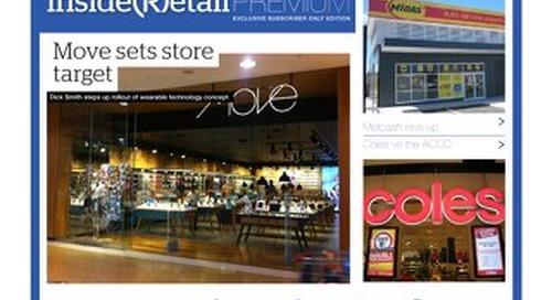 Issue 1998 - Inside Retail PREMIUM