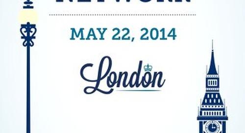 EIN London Facebook