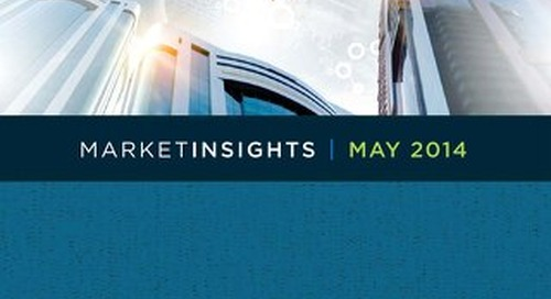 HAVI MarketInsights May 2014