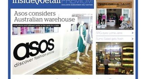 Issue 1999 - Inside Retail PREMIUM