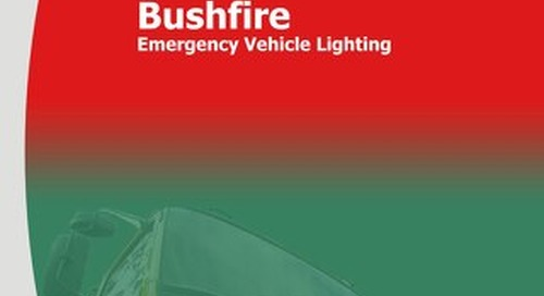 Bushfire-Emergency-Vehicle-Lighting