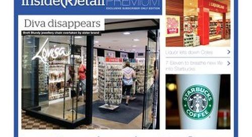 Issue 2000 - Inside Retail PREMIUM