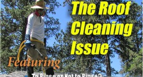 eclean magazine issue 24