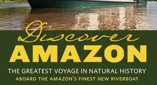Amazon 2014
