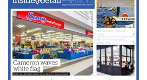Issue 2002 - Inside Retail PREMIUM