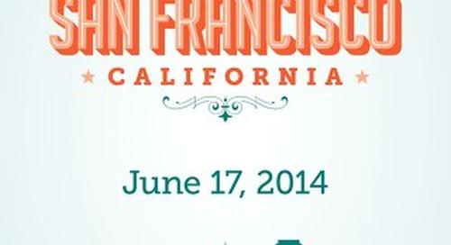 Endeavor Investor Network San Francisco