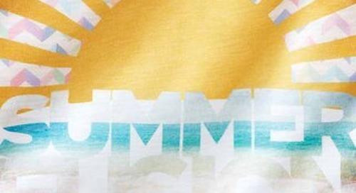 FRE 2014 Summer Book