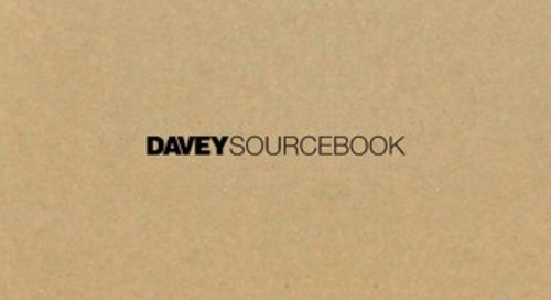 Davey Tree Source Book