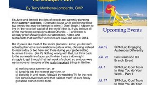 2014 June SPIN-News