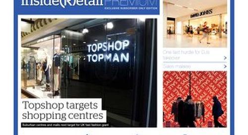 Issue 2003 - Inside Retail PREMIUM