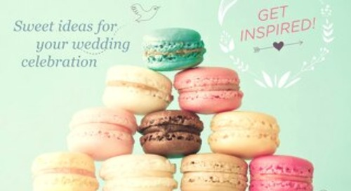 2life Weddings Issue 2