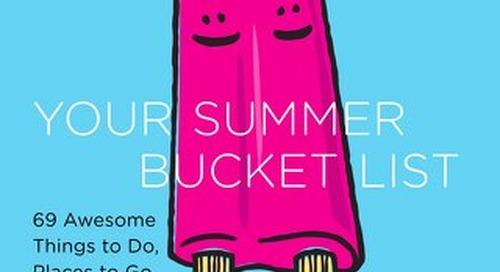 2life Magazine Summer Issue