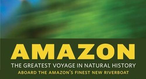 IE-AmazonVoyage_2014-2015