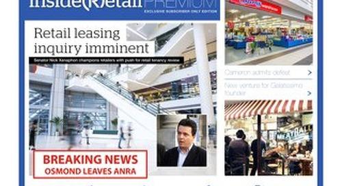 Issue 2006 - Inside Retail PREMIUM