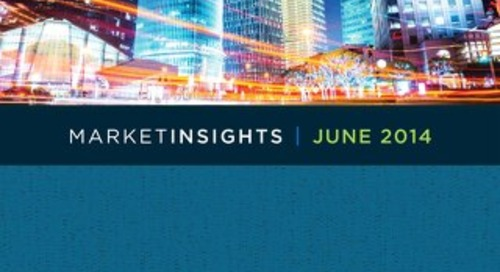 HAVIMarketInsights_June2014