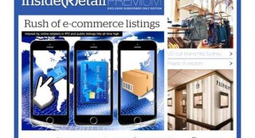 Issue 2010 - Inside Retail PREMIUM