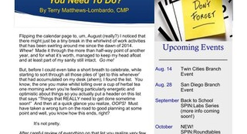 2014 August SPIN-News-revised