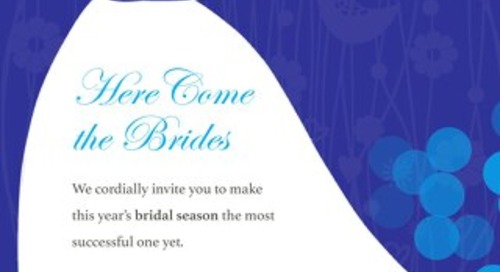Booker Bridal Guide