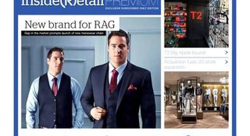 Issue 2012 - Inside Retail PREMIUM