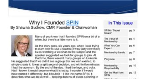 2014 Membership-News - CJ  edits