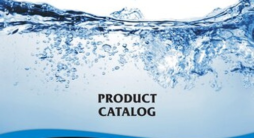 Probiotic Solutions Catalog