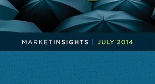 HAVI MarketInsights July 2014