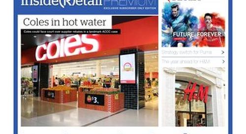 Issue 2014 Inside Retail PREMIUM