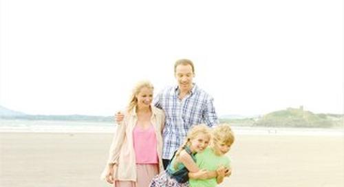 Coastdale Parks 2015 Holiday E-Brochure