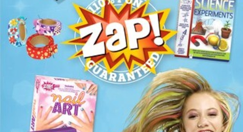 Zap Brochure 2015-2016