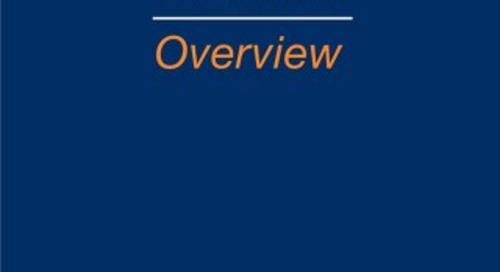 AdmissionsBooklet14-15